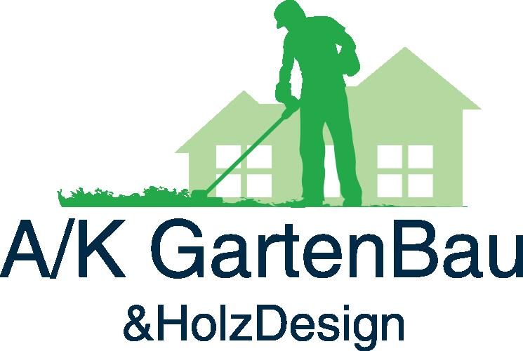 AK Gartenbau GmbH