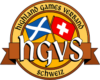 Anmeldungen HGVS Saison 2021